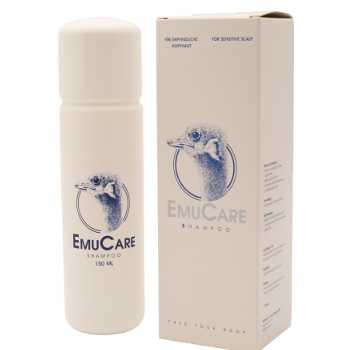 Shampoo EmuCare